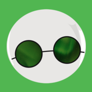 public/favicon/apple-touch-icon.png